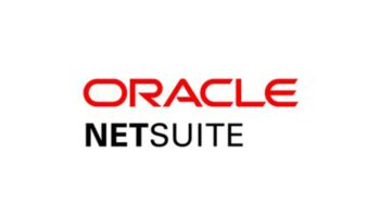 oracle-netsuite-erp
